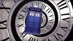 Doctor Who Rock Theme - Doctor Who