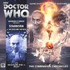 CC809-Starborn