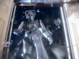 Rise of the Cybermen (TV)
