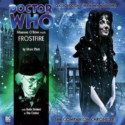 Cc101-Frostfire