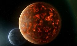 Gallifrey large