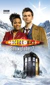 Tda-Snowglobe 7