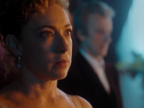 The Husbands of River Song (TV)