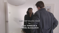 Torchwood-They Keep Killing Suzie