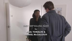 Torchwood-They Keep Killing Suzie