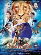 Narnia 3 Poster-1-