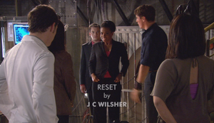 Torchwood-Reset