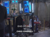 End of Days (TV)