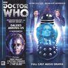 177-Daleks among us