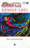 Bs-Genius loci
