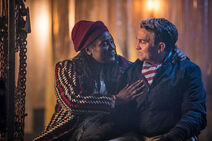 Doctor-Who-series-11-spoilers-Grace-and-Graham-O-Brien-1574481