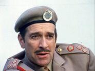 Brigadier Lethbridge 4