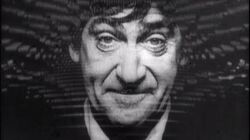 Second Doctor Title Sequence - Doctor Who - BBC