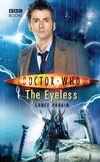 Tda-The eyeless