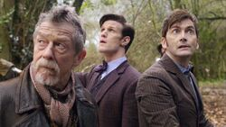 The Day of the Doctor-0