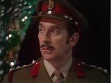 Alistair Gordon Lethbridge-Stewart