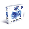 LS-The Fourth Doctor Box Set