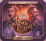 Jago-and-Litefoot8