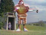 Robot (TV)