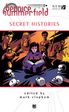 Bs-Secret histories