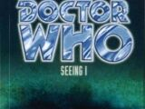 BBC Eighth Doctor Adventures