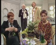 The Five Doctors 9