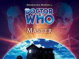Master (audio)
