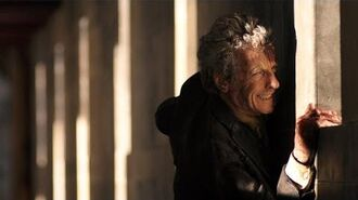 Heaven Sent Trailer Series 9 Episode 11 Doctor Who BBC
