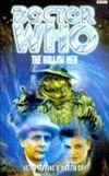BBCPD-The Hollow Men