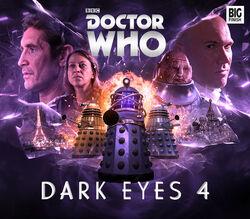 Dark Eyes 4