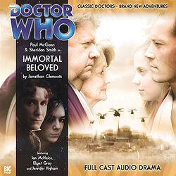 04-immortalbeloved