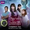 SJA09-Judgment Day