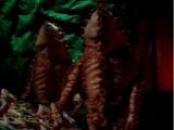 Terror of the Zygons (TV)
