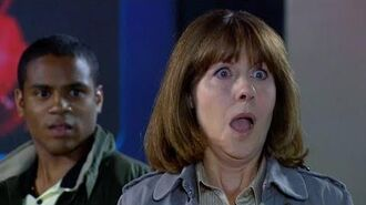 How to Defeat a Sontaran The Last Sontaran The Sarah Jane Adventures