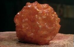 Axonite