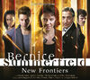 Bernice Summerfield-New Frontiers