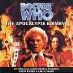 011-The apocalypse element