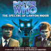 009-The spectre of lanyon moor