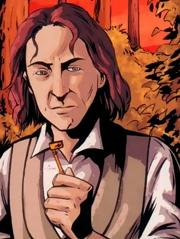 180px-Eighth Doctor Forgotten