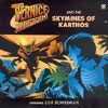 204-The skymines of karthos