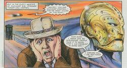 Doctor-Who-Magazine-306dust.jpg