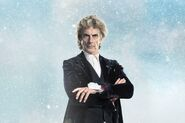 Twice Upon a Time 6