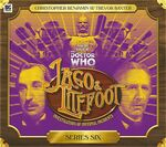 Jago-Litefoot-S6-cover