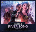 The Diary of River Song- Series 1.jpg