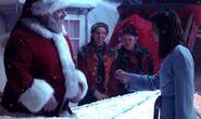 Last Christmas 8