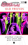 Bs-Old friends