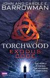 Torchwood-Exodus Code