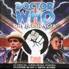 005-The fearmonger