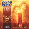 Cc408-The emperor of eternity