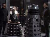 Genesis of the Daleks (TV)